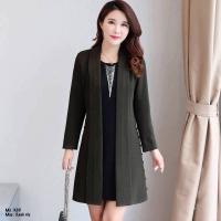 Shop bán áo khoác dạ đẹp và chất lượng nhất Hà Nội