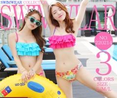 Shop bán bikini đẹp và chất nhất ở TP. HCM
