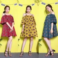 Shop bán đầm đẹp ở Vũng Tàu được nhiều chị em yêu thích nhất