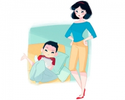 Shop bán đồ trẻ sơ sinh uy tín và an toàn nhất tại Hà Nội