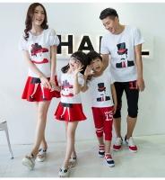 Shop bán đồ đôi, đồ gia đình nổi tiếng tại Hà Nội