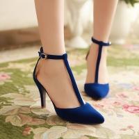 Shop bán giày cao gót đẹp và chất lượng nhất Hà Nội