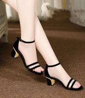 Shop bán giày nữ đẹp và chất lượng nhất tại TP. Vinh, Nghệ An