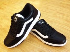 Shop bán giày thể thao đẹp và chất lượng nhất tại Hải Phòng