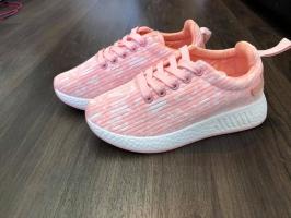 Shop bán giày thể thao đẹp và chất lượng nhất TP. Pleiku, Gia Lai