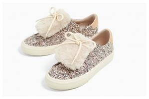 Shop bán giày trẻ em đẹp và chất lượng nhất TP. HCM