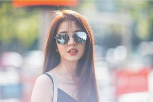 Shop bán mắt kính được yêu thích nhất trên Instagram ở TP.HCM