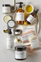 Shop bán mỹ phẩm hữu cơ, thiên nhiên chất lượng nhất ở TPHCM