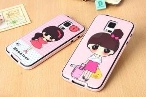 Top 9 Cửa hàng bán ốp lưng điện thoại đẹp nhất Đà Nẵng