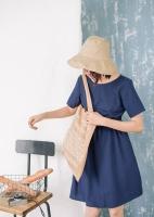 Shop bán quần áo đẹp, giá rẻ nổi tiếng nhất ở TP. HCM