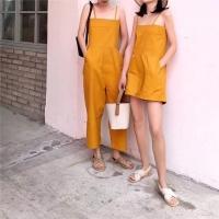Shop bán quần áo style street  diện hè cực chất tại Hà Nội