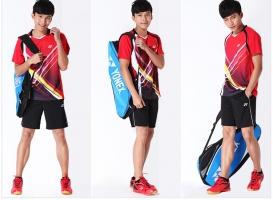 Shop bán quần áo thể thao tốt nhất tại Đà Nẵng