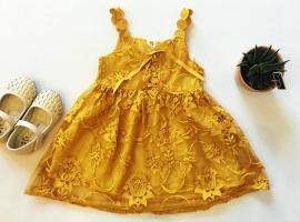 Shop bán quần áo trẻ em đẹp và chất lượng nhất Cần Thơ