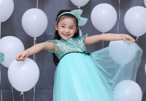 Shop bán quần áo trẻ em online đẹp nhất ở Hà Nội