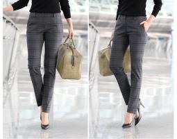 Shop bán quần âu nam, nữ đẹp nhất Hà Nội