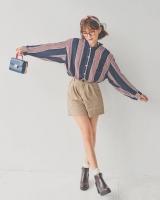 Shop bán quần short nữ đẹp và chất lượng nhất TP. HCM