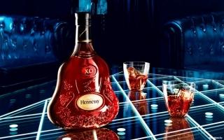 Shop bán rượu ngoại online uy tín nhất tại TPHCM