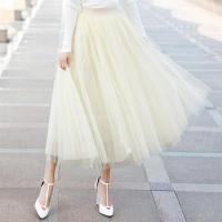 Shop bán váy Tutu đẹp nhất TP. Hồ Chí Minh