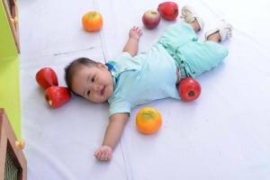 Shop dành cho trẻ sơ sinh chất lượng nhất Hà Nội