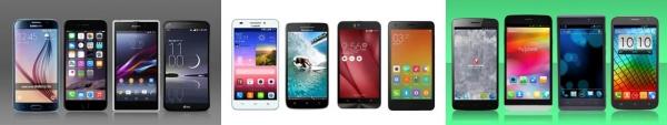 Shop điện thoại, phụ kiện uy tín nhất ở Nha Trang