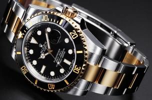 Shop đồng hồ nam uy tín và chất lượng nhất ở Hà Nội