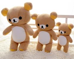 Top 6 Shop gấu bông giá rẻ và đẹp nhất ở Đà Nẵng