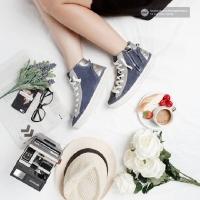 địa chỉ mua giày nữ giá rẻ, uy tín nhất tại Hà Nội