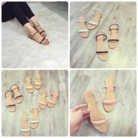 Shop giày nữ đẹp và chất lượng nhất TP. Buôn Ma Thuột