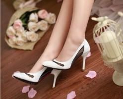 Shop giày nữ đẹp và nổi tiếng nhất Hà Nội