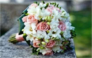 Shop hoa uy tín và chất lượng được lựa chọn nhiều nhất Đà Nẵng