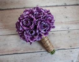 Shop hoa tươi đẹp, chất lượng nhất tại Đà Lạt