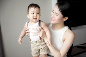 Shop mẹ và bé chất lượng nhất tại Việt Trì, Phú Thọ