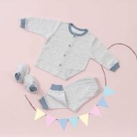 Shop mẹ và bé chất lượng nhất Quảng Ngãi