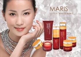 Shop mỹ phẩm uy tín nhất ở Hà Nội