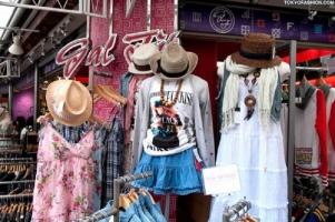 Shop Nhật Bản uy tín nhất ở Hà Nội