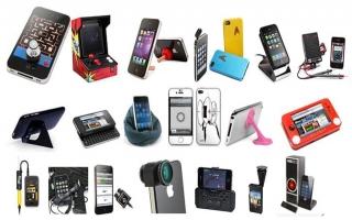 Shop phụ kiện điện thoại uy tín và chất lượng nhất TP. Vinh, Nghệ An