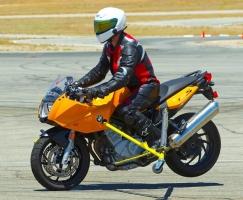 Shop phụ kiện mô tô xe máy uy tín nhất tại Hà Nội