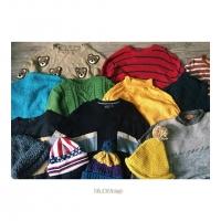 Shop quần áo 2hand giá rẻ tại Cần Thơ