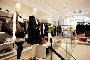 Shop quần áo đẹp nhất ở quận Thủ Đức, TPHCM