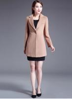 Shop quần áo đẹp tại Hà Nội được chị em ưa chuộng nhất dịp Tết