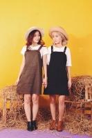 Shop quần áo đẹp và rẻ nhất cho sinh viên ở Đà Nẵng