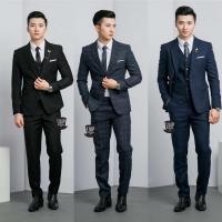Shop quần áo nam tại Hà Nội có lượng like cao nhất trên Facebook
