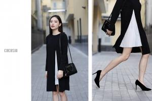 Shop quần áo nghìn like hot nhất facebook có thể bạn muốn biết