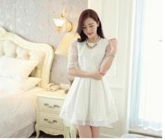 Shop quần áo nữ đẹp, giá rẻ nhất ở Cần Thơ