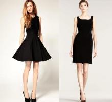 Shop quần áo nữ đẹp, giá rẻ nhất ở Nam Định