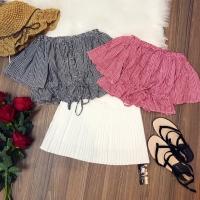 Shop quần áo nữ đẹp và chất lượng nhất TP. Kon Tum