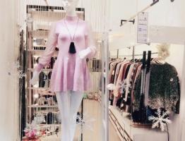 Shop quần áo nữ đẹp, nổi tiếng nhất ở Hà Nội