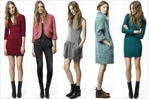 Shop quần áo nữ đẹp, giá rẻ nhất ở Nha Trang
