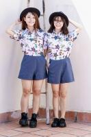 Shop quần áo nữ đẹp nhất ở thành phố Hồ Chí Minh