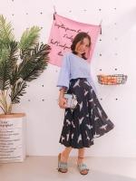 Shop quần áo nữ đẹp và nổi tiếng nhất ở Phan Thiết, Bình Thuận